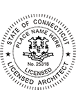 ARCH-CT - Architect - Connecticut<br>ARCH-CT