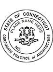 CORPARCH-CT - Corporate Architect - Connecticut<br>CORPARCH-CT