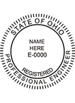 ENG-OH - Engineer - Ohio<br>ENG-OH