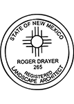 LSARCH-NM - Landscape Architect - New Mexico<br>LSARCH-NM
