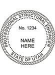 STRUCTENG-UT - Structural Engineer - Utah<br>STRUCTENG-UT