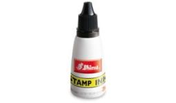 Stamp Pad Ink