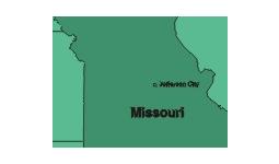 Missouri Notary Public