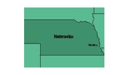 Nebraska Notary Public
