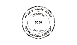 ENG-KS - Engineer - Kansas